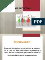 comunicacin1-141101133909-conversion-gate01