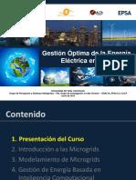 GPM-GestiónEnergíaMG-27