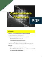 Carbohidratos_2