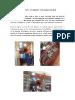 INFORME VISITA DON JEDIONDO TUNJA.docx