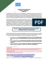 Doc Informativo Coronavirus - Odontologia (1)