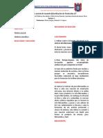 REPOSTE QUIMICA ORGANICA 9