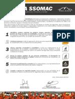5.2 POLITICA VOCAN SSOMA.pdf