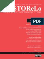 Pardo_Pedraza_Diana_Paola._2011._Ellas_y.pdf