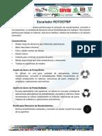 Escariadores-Rotostrip.pdf