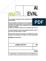 TEST AUTOEVALUACION PRIMER CORTE.xlsx