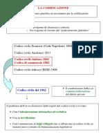 concetti_introduttivi2.pdf