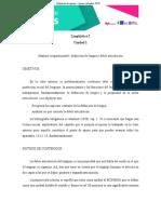 Martinet_segunda parte.pdf