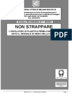 Prove_2019_Primo_Grado_Bicocca_Primo_Grado.pdf