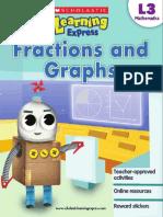 Scholastic-Fractions & Graphs L3.pdf