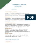 REQUERIMIENTOS DE UNA TOMA.docx