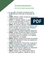 historia-de-los-electrodomc3a9sticos.doc