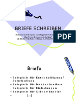 briefe-091113052540-phpapp02