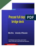 precastbridgedeck