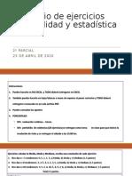 EP2-PROBABILIDAD Y ESTADISTICA-Portafolio de ejercicios