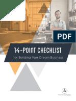 BusinessBuilderChecklist.pdf