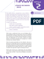 LICEN_5P_BancoDados_WEB_SEM2_2.pdf