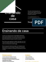Toolkit Google for Education.pdf