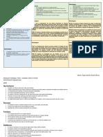2MV6_RojasRamirezDanielAlfonso_PlaneaciónEstrategicaFODA.pdf
