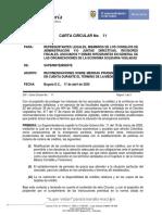 Carta_Circular_11_de_2020_Recomendaciones_Medidas_Prudenciales_COVID_19
