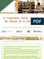 M1_U3_01 Diagnostico social cultural y de genero de las comunidades.pdf