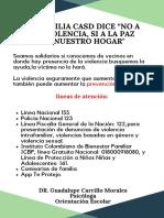 Lineas-de-atención-Violencia-Intrafamiliar-1 (1).pdf
