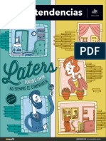 Microtendencia-Laters.pdf