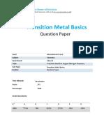 52-transition_metal_basics-_ial-edexcel-chemistry_-qp.pdf