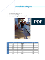 Fisica. Proyecto.pdf