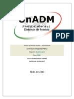 SDEP_U1_ACD_EFVR
