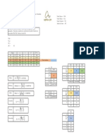 EjemplosDistribucionesFrecuencia.pdf