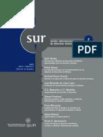 Revista- Derecho a la educacion-y-educacion para los DDHH.pdf