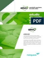 AMVO_EstudioVentaOnline2020_VersiónPública-1