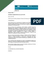 2_DECRETO_779_95_TRANSITO_SEGURIDAD_VIAL (1).pdf