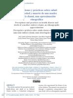 CultCuid_54-310-319.pdf