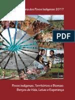 Semana-dos-povos-indigenas-2017