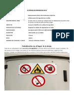 Señalización en el lugar de trabajo (1).docx
