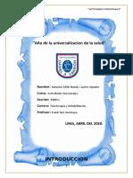monografia_actidad_funcional. (1)