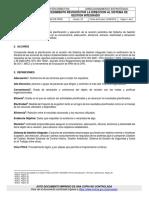 GDI-DIE-PR001