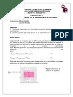 Laboratorio 2- Cálculo de presión, y uso de manometro U.pdf