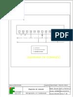 Diagrama_comando.pdf