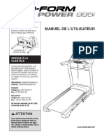 Proform power 995i PFTL99715.2 Tapis Roulant PETL13716.0-381045(FR).pdf