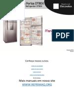 Manual técnico de serviços refrigeradore electrolux DT80X.pdf