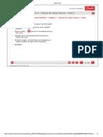 Danfoss Learning_ Câmara Frigorífica - Módulo 3 - Cálculo de Carga Térmica - Parte 2.pdf