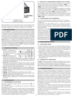 tlz11.pdf