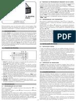 tlz10.pdf