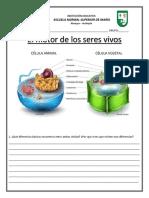 EL MOTOR DE LOS SERES VIVOS.pdf