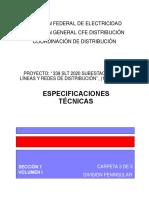 Secc 7 Vol I Carpeta 3de3.pdf