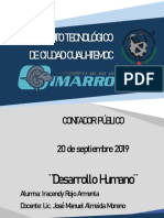 FELICIDAD ENSAYO.pdf