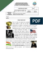 CAMPEONES DEL MUNDO 3ºP